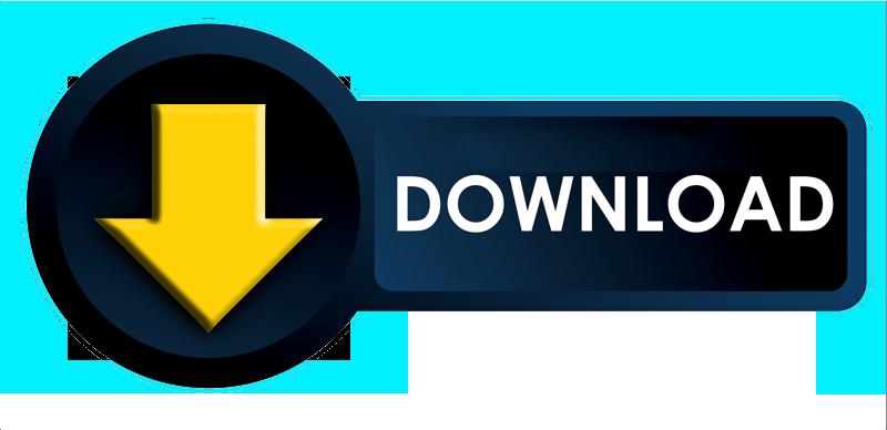 MUSIQUES D'AMBIANCE - MP3 gratuits à telecharger - easyzic.com